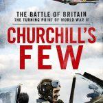 Churchill's-Few-front-2