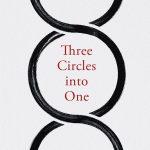 threecirclesintoone_jacket_med