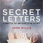 secret-letters-a-battle-of-britain-love-story