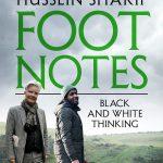 Foot-Notes 1