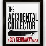 the_accidental_collector