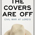 Covers front